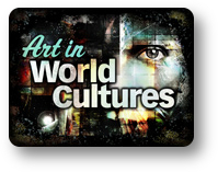 Art in World Cultures